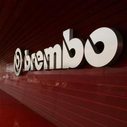 Brembo, i conti accelerano Utile netto a 184 milioni: + 42,5%