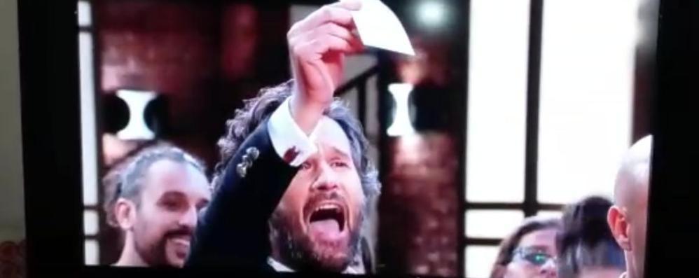 Errore Sky, svelato il finale di Masterchef La finale mandata in onda in anticipo
