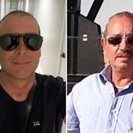 La Farnesina: uccisi due italiani in Libia «Usati come scudi umani dai jihadisti»