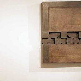 Apre a Nembro Persico Arte Dai modellisti ai quadri di Pievani