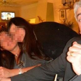 Liberati i due ostaggi in Libia «Siamo psicologicamente devastati»