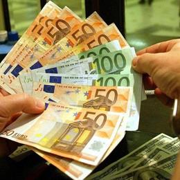Tasi, le famiglie risparmiano 60 milioni E Bergamo non aumenta le tasse - Mappa