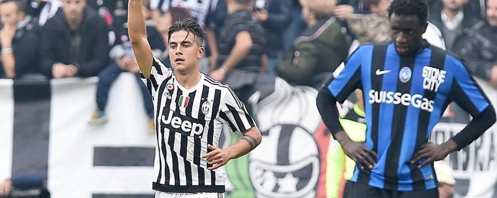 Atalanta, arriva la Juve capolista Reja: «Un pari sarebbe una vittoria»