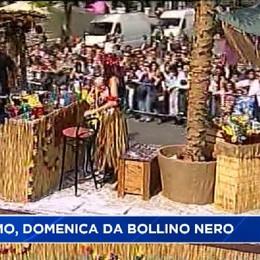 Bergamo, manifestazioni confermate per il week-end da 'bollino nero'