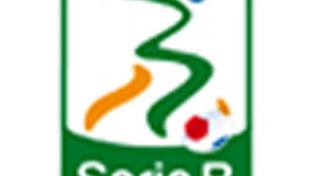 Serie B, il Crotone regola l'Ascoli