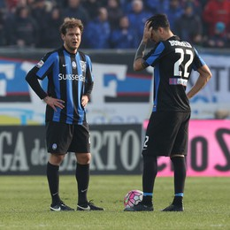 Diamanti e Borriello
