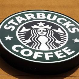 Il Wall Street Journal su Starbucks  In Italia? «Mamma mia»