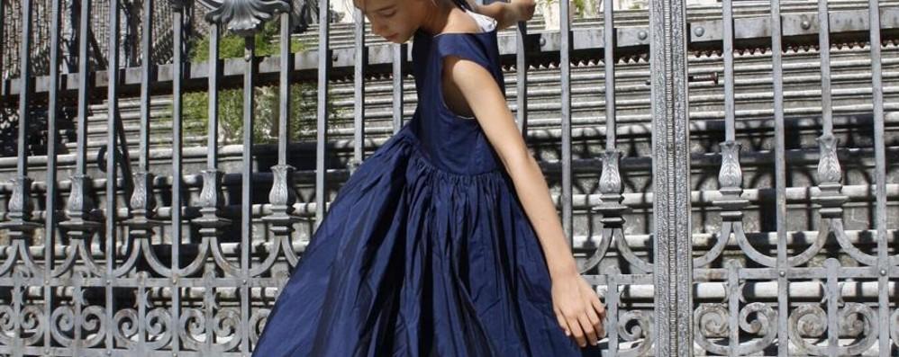 Quando la stoffa sostenibile diventa moda A Bergamo il 20 marzo laboratori sartoriali