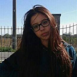 Treviglio, salta la scuola e scompare Appello per ritrovare Raja di 14 anni