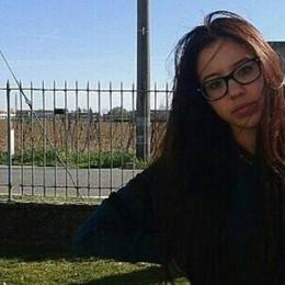 Giallo a lieto fine nella Bassa La 14enne Raja è stata ritrovata