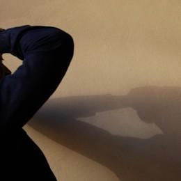 «Io, 48 anni disoccupato e invisibile Una voragine che inghiotte tutto»