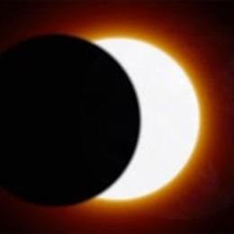 Nasa, un video spiega l'eclissi di sole