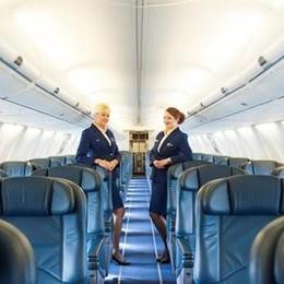 Vuoi prenotare un aereo privato? Ryanair lancia anche questo servizio