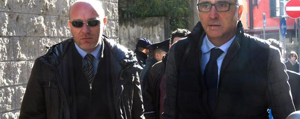 Bossetti, ancora testimoni a discarico La Corte decide sulla lista dei testi