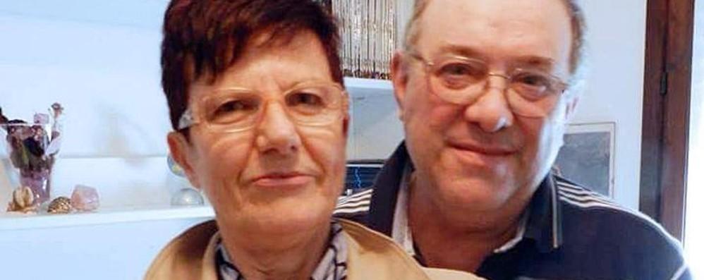 Coniugi uccisi a Brescia, via al processo Il locale di Frank riaperto dal figlio