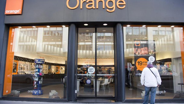 Salta trattativa Orange-Bouygues