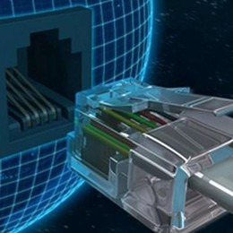 Internet veloce e risparmio energetico La Regione punta forte: mezzo miliardo