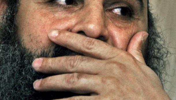 Abu Omar:ex agente Cia deve scontar pena
