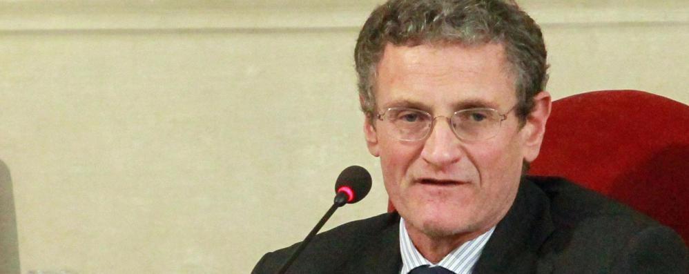 Calcioscommesse, lo sfogo del pm dopo il no a Bergamo: «Lascio la toga»