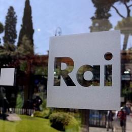 Canone Rai, Adiconsum chiede chiarezza «Troppo caos sull'autocertificazione»