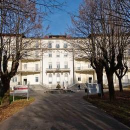 Morti sospette all'ospedale di Piario In cinque pazienti tracce di Valium