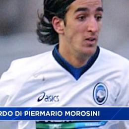 4 anni dopo, il ricordo di Piermario Morosini