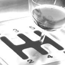 Allerta alcol, giovani sempre più a rischio Un mese di iniziative per la prevenzione