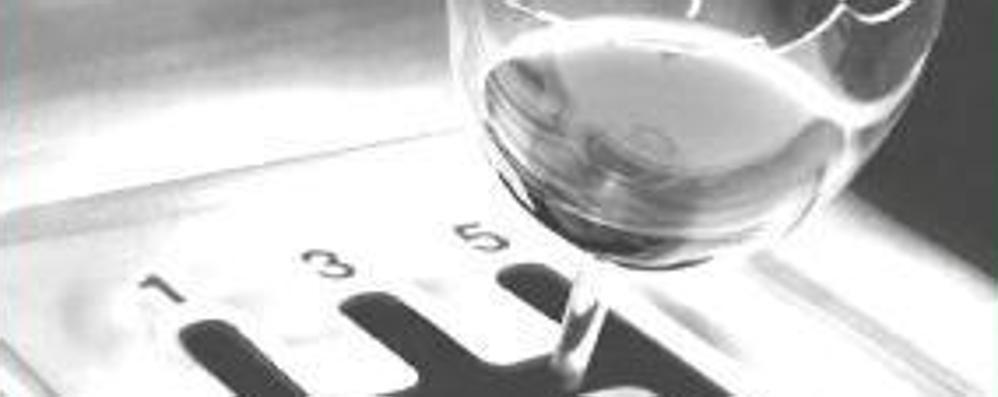 Guzeeva e il suo alcolismo - Come smettere di bere il contraccettivo un dimi
