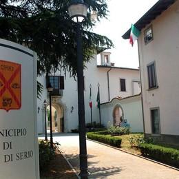 Integrazione oltre i pregiudizi Cinque incontri a Villa di Serio