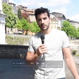 Torna «In forma con L'Eco» - Video Coach Juri a porta San Giacomo