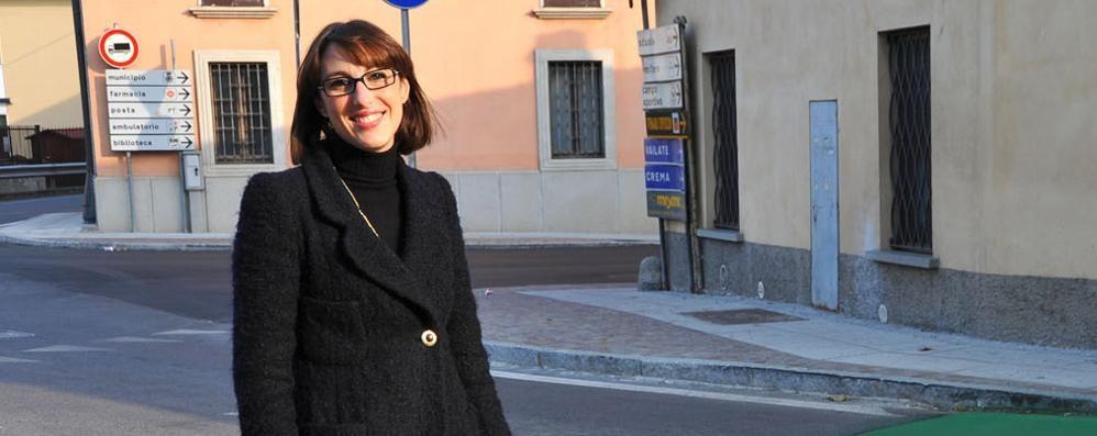 Il sindaco di Misano dopo la gaffe di Renzi «Possiamo diventare enclave svizzera?»