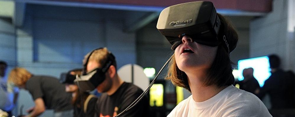 Htc Vive e Oculus Rift: vale la pena acquistarli?