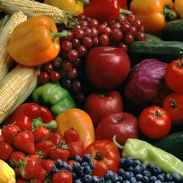 Mangiar sano anche con sapore Ma attenzione a ridurre il sale