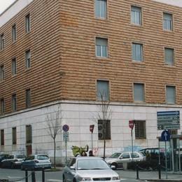 Uffici statali, trasloco entro il 2017  Rimangono vuoti 18 mila metri quadri