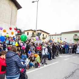 San Giovanni Bianco, nuovi spiragli Torna chirurgia pediatrica in ospedale