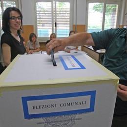 Lombardia,  election day con referendum? Il governo boccia. Maroni: non ci fermiamo
