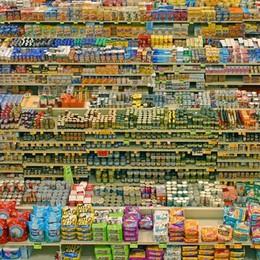 «Lotta allo spreco di cibo Bergamo può fare scuola»