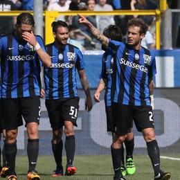 Milan non imbattibile Tre punti per la salvezza