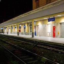 Sorte: «Più guardie giurate sui treni» I grillini: solo propaganda  e mezze verità