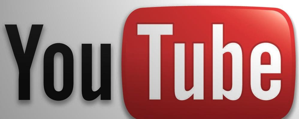 Audio come al cinema e video a 360° Ecco la nuova sfida di Youtube