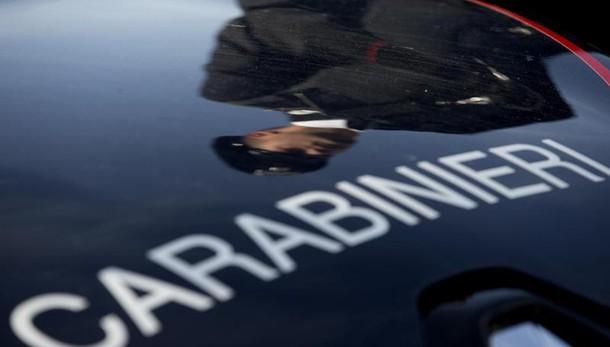 Maltrattamenti in Nido a Roma, 1 arresto
