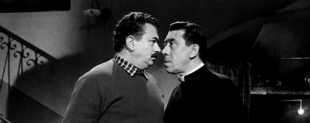 Sciolto per mafia il Comune di Brescello È il paese di Don Camillo e Peppone