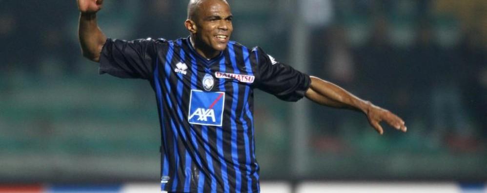 «Tutto Atalanta diretta stadio» su Bergamo Tv con Ferreira Pinto