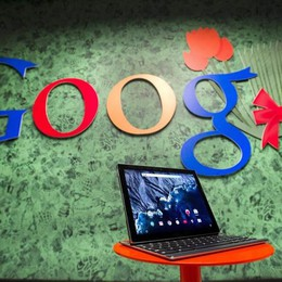 Commissione europea contro Google: ingabbia i consumatori nel suo Android