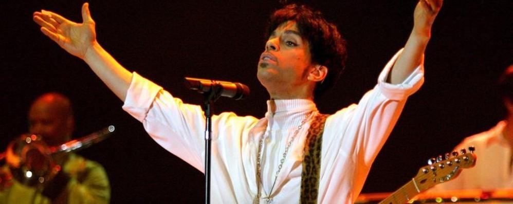 Si è spento il genio di Prince - Video Da Purple Rain a Kiss, una vita di hit