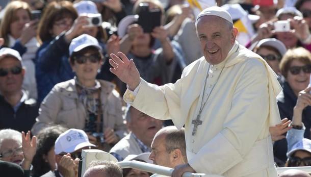 Giubileo: Roma,superati 5 mln pellegrini