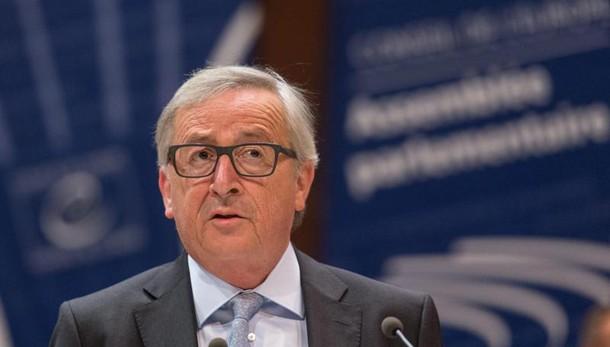 Grecia:Eurogruppo chiede nuova austerità