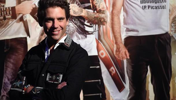 Mika, quest'anno non sarò a X-Factor