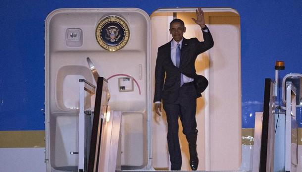 Obama, Gb in Ue serve a lotta terrorismo