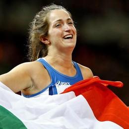 Paralimpiadi 2016, Caironi star a Rio Porterà la bandiera italiana - Video